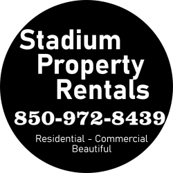 Stadium Property Rentals